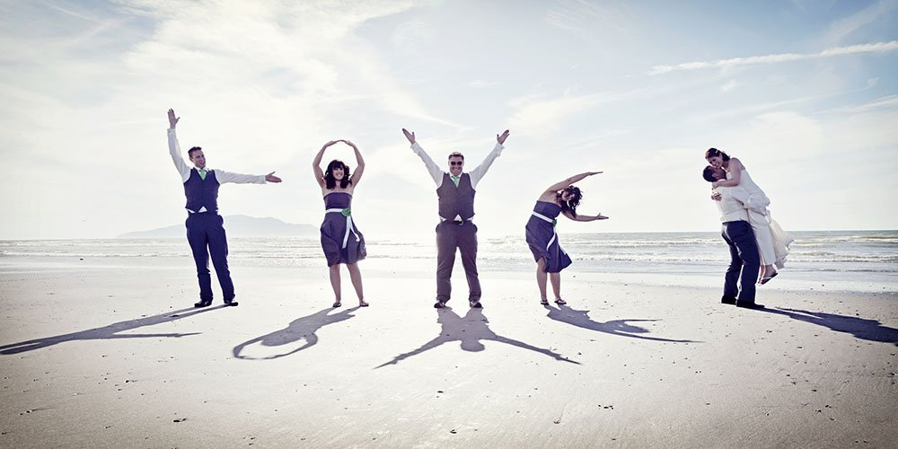 Mel-Waite-Photography-Wedding-on-the-Beach