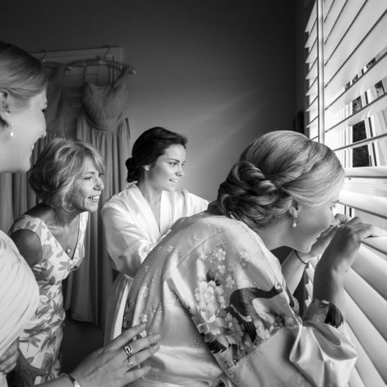 Mel-Waite-Photography-Bride-Prep