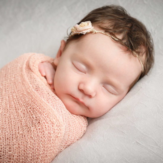 Mel-Waite-Photography-Newborn