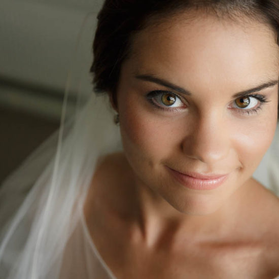 New-Zealand-Wedding-Photographer-Kapiti-mel-waite-photography-bride