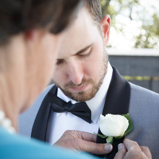 New-Zealand-Wedding-Photographer-kapiti-Groom-mel-waite-photoraphry