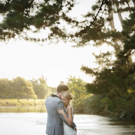 New-Zealand-Wedding-Photographer-bride-groom-mel-waite-photography