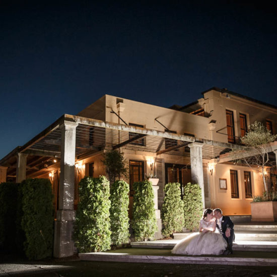 New-Zealand-Wedding-Photographer-kapiti-night-mel-waite-photography