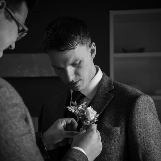 New-Zealand-Wedding-Photographer-wairarapa-Groom-mel-waite-photography