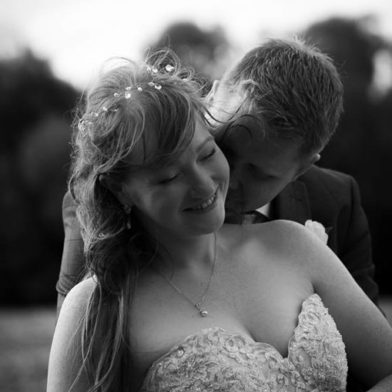 New-Zealand-Wedding-Photographer-wairarapa-bride-groom-mel-waite-photography
