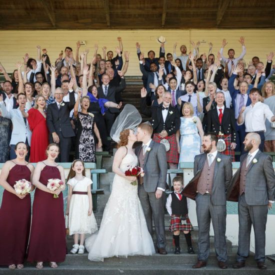 New-Zealand-Wedding-Photographer-wairarapa-family-mel-waite-photography