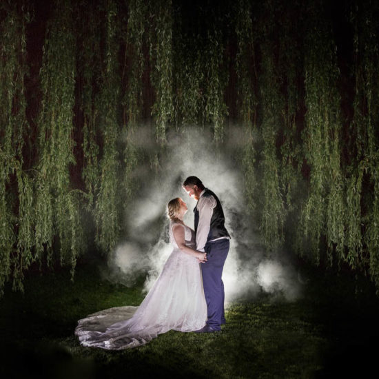 New-Zealand-Wedding-Photographer-wairarapa-night-mel-waite-photography