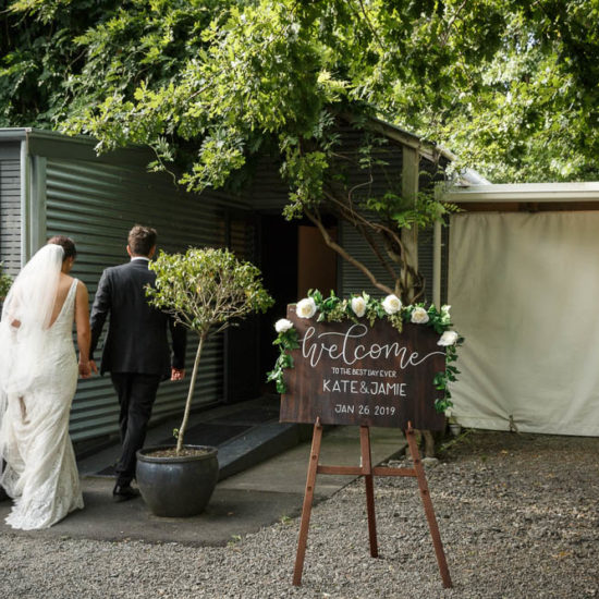 New-Zealand-Wedding-Photographer-wairarapa-reception-mel-waite-photography