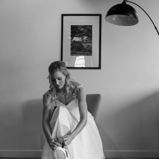 New-Zealand-Wedding-Photographer-wellington-Bridal-mel-waite-photography