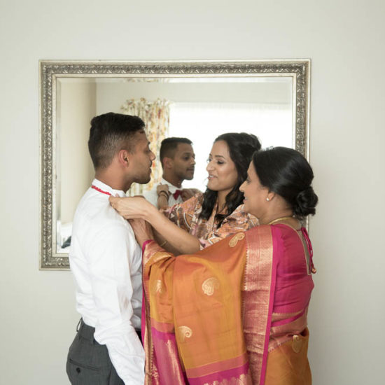 New-Zealand-Wedding-Photographer-wellington-Groom-mel-waite-photography