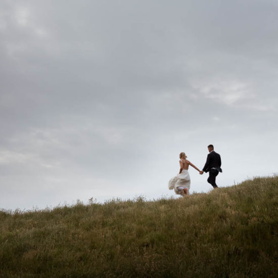 New-Zealand-Wedding-Photographer-wellington-bride-groom-mel-waite-photography