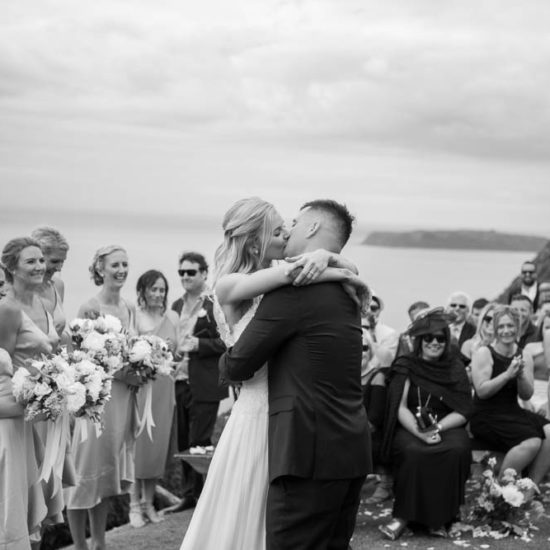 New-Zealand-Wedding-Photographer-wellington-ceremony-mel-waite-photography