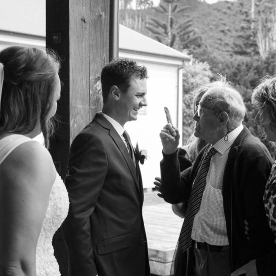 New-Zealand-Wedding-Photographer-wellington-family-mel-waite-photography