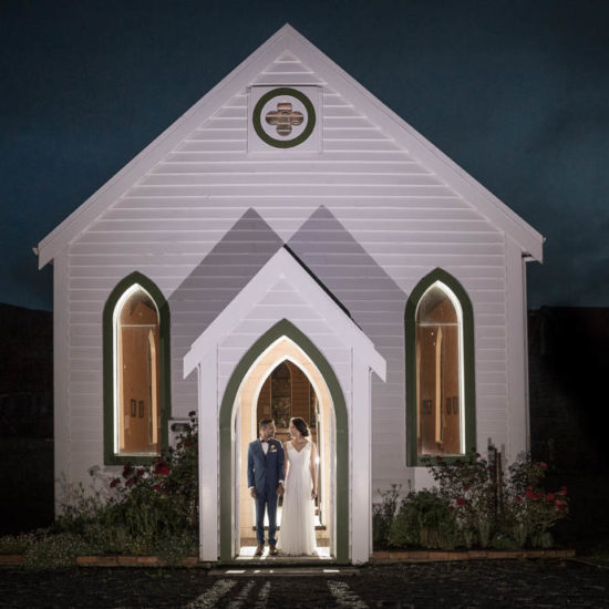 New-Zealand-Wedding-Photographer-wellington-night-mel-waite-photography