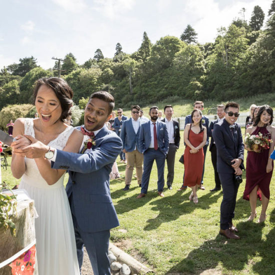 New-Zealand-Wedding-Photographer-wellington-reception-mel-waite-photography