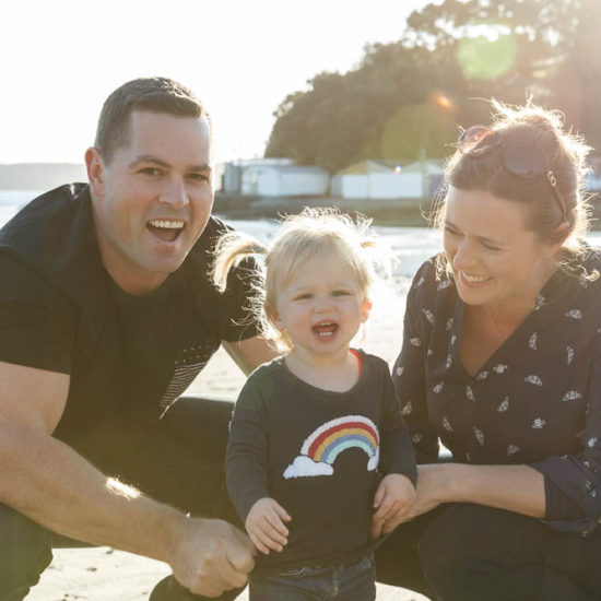 New-Zealand-portrait-Photographer-family-mel-waite-photography