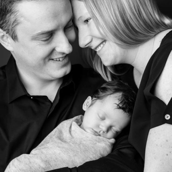 New-Zealand-portrait-Photographer-newborn-mel-waite-photography