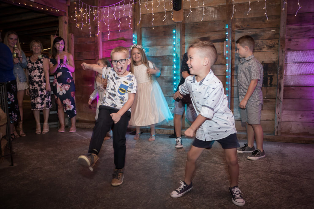 child-friendly-wedding