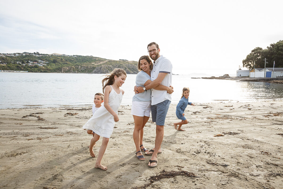 Family-Location-Photography