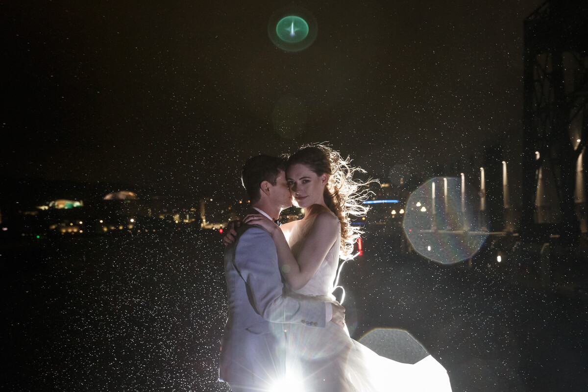 Night-wedding-photography
